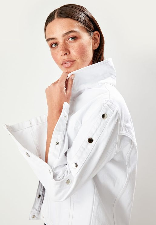 9269c6442714 Jackets and Coats for Women | Jackets and Coats Online Shopping in ...