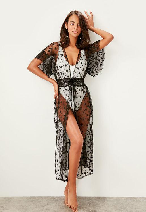 6e6de29b63064 Kimonos for Women | Kimonos Online Shopping in Dubai, Abu Dhabi, UAE ...