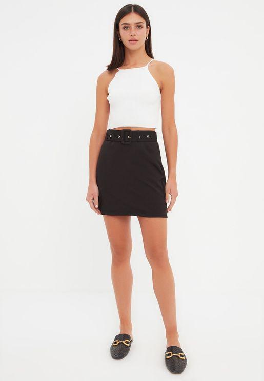 b343c2ce58 Skirts for Women   Skirts Online Shopping in Dubai, Abu Dhabi, UAE ...