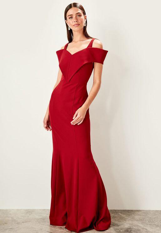 c0e09af01 Evening Dresses for Women | Evening Dresses Online Shopping in Dubai ...