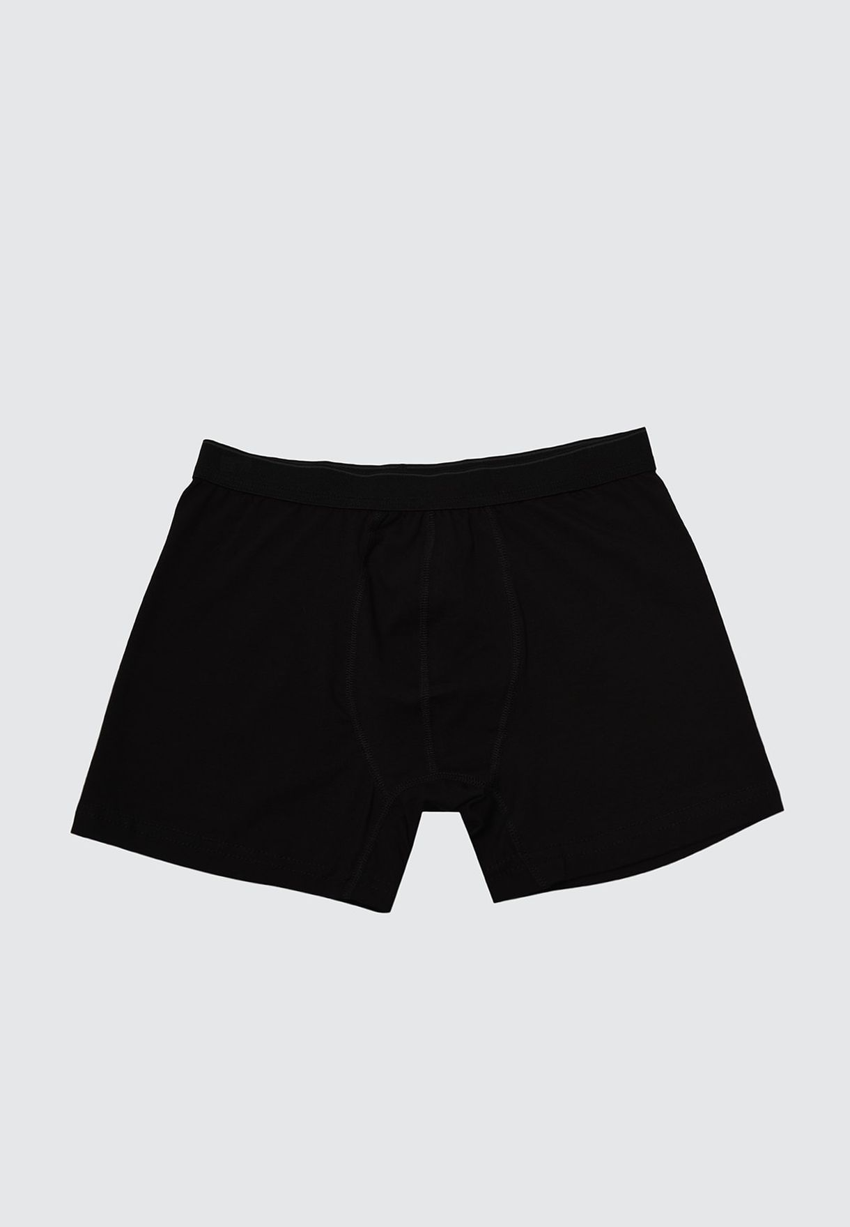 3-Pack Boxer