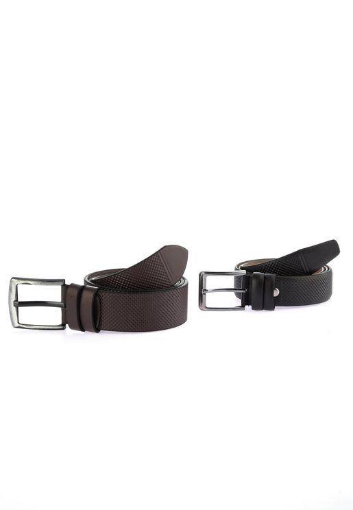 7192e58694e5d Belts for Men