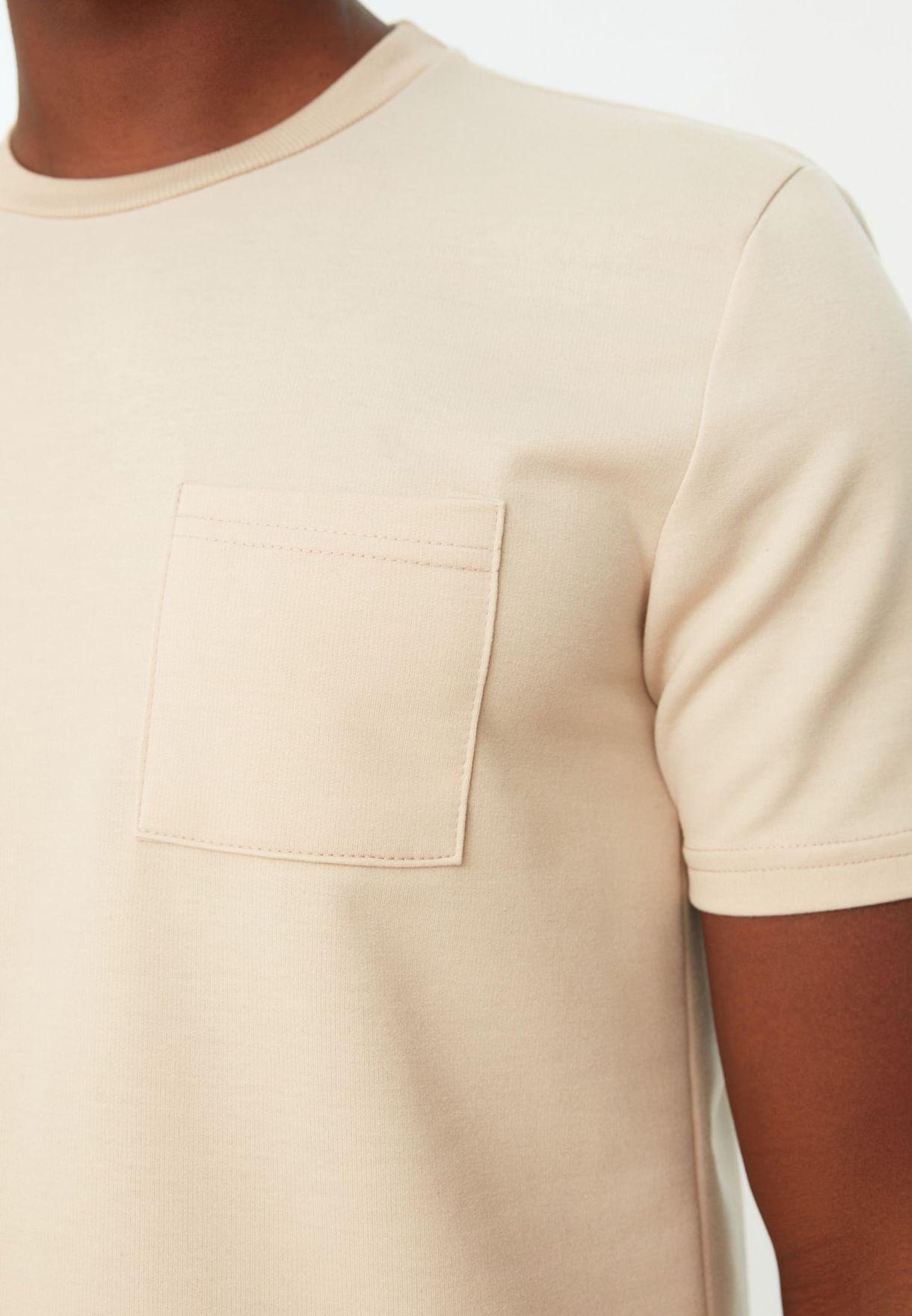 Essential T-Shirt + Shorts Set