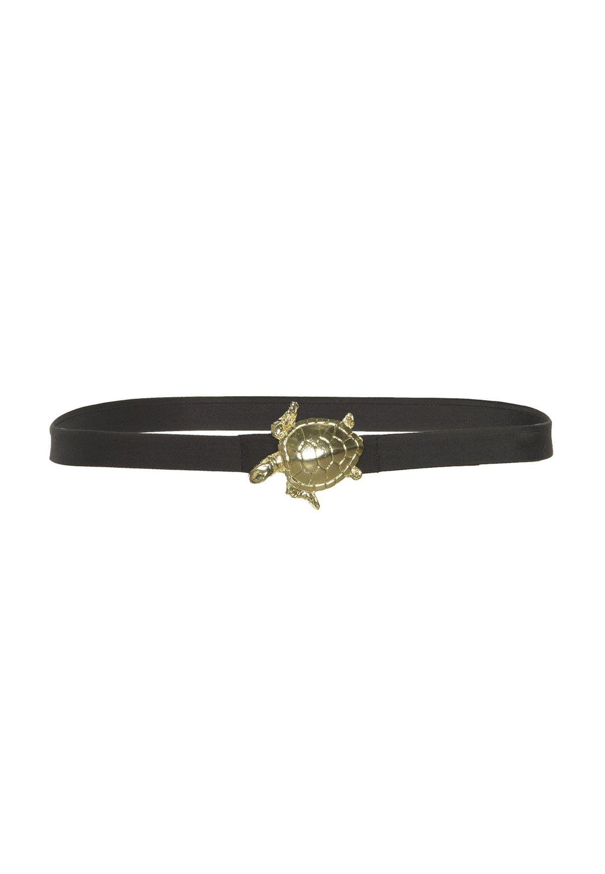 Turtle Belt