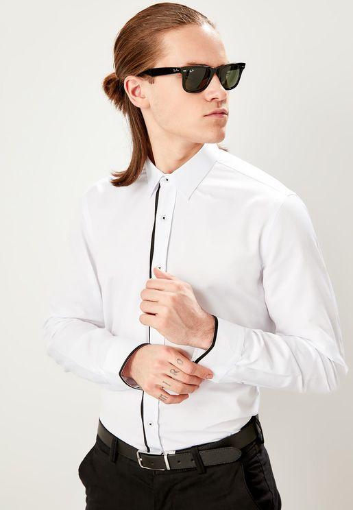 0905d37beba3bb Shirts for Men | Shirts Online Shopping in Dubai, Abu Dhabi, UAE ...