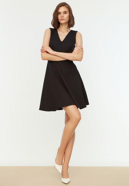 e8d5b60943e Clothes for Women | Clothes Online Shopping in Dubai, Abu Dhabi, UAE ...
